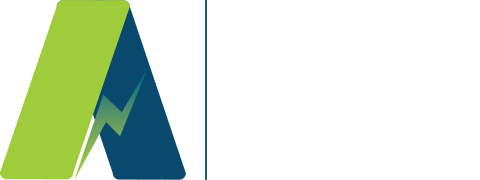 Acton Electrical Services